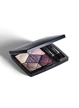 Christian Dior 5 Couleurs 157 Magnify Eyashadow Göz Farı