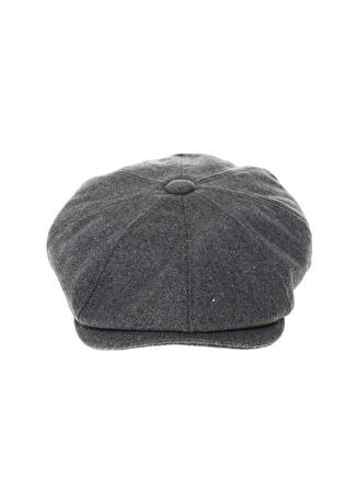 FONEM Terekli Şapka