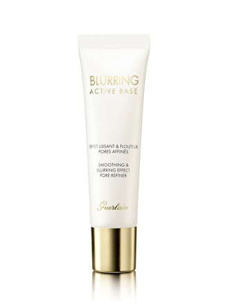 Guerlain Blurring Active Base 30 ml Makyaj Bazı