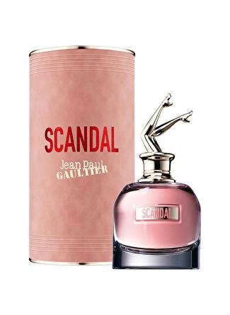 Jean Paul Gaultier Scandal Edp 80 ml Kadın Parfüm