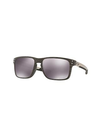 Oakley 0OO9384 Güneş Gözlüğü