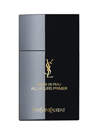 Yves Saint Laurent All Hours Primer Makyaj Bazı