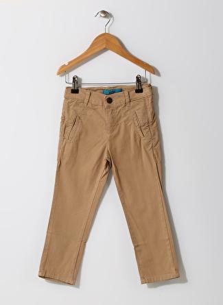 Funky Rocks Erkek Çocuk Pantolon