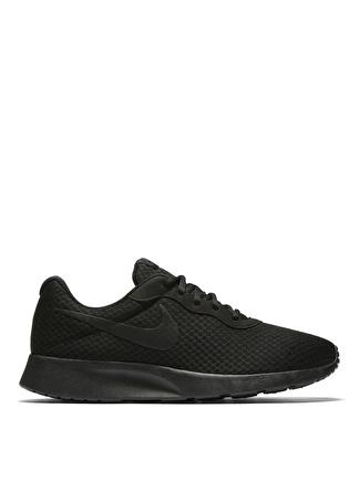 Nike Tanjun Lifestyle Ayakkabı