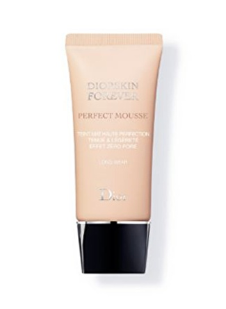 Christian Dior Diorskin Forever Perfect Mousse 022 Cameo Fondöten