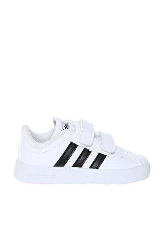Adidas DB1839 Vl Court 2.0 Cmf Yürüyüş Ayakkabısı