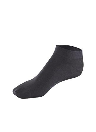 Blackspade Soket Çorap