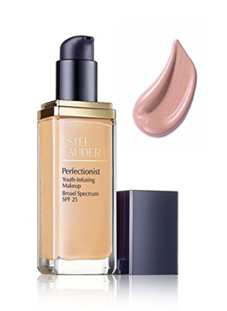 Estee Lauder Double Wear Stay in Place Concealer 1C Light Kapatıcı
