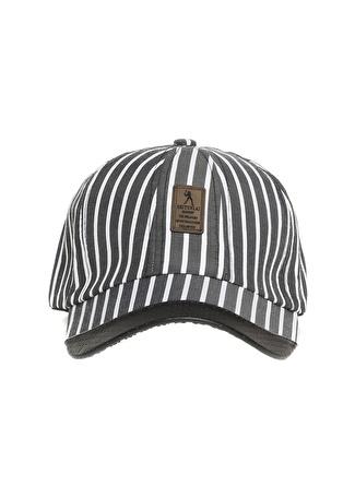 Bay Şapkaci Erkek Şapka
