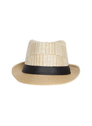 FONEM Kahverengi Şapka