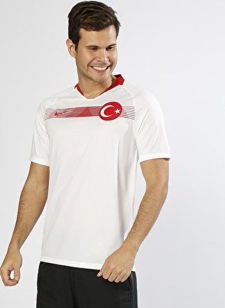 Nike Breathe Turkey Stadium Forma Forma