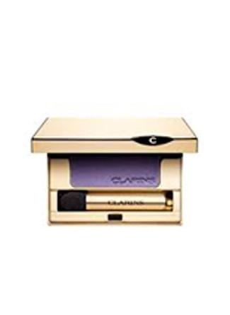 Clarins Mono Eyeshadow Vibrant Violet Göz Farı