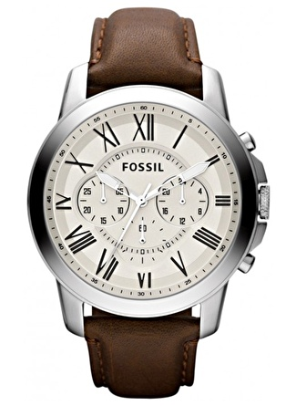 Fossil FFS4735 Erkek Saat