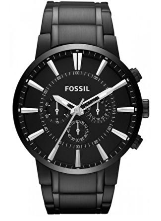 Fossil FFS4778 Erkek Saat