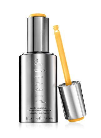 Elizabeth Arden Prevage Anti-Aging + Intensive Repair Daily Serum Onarıcı Krem
