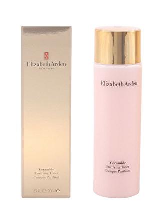 Elizabeth Arden Ceramide Purifying Toner 200 ml Tonik