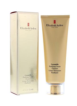 Elizabeth Arden Ceramide Purifying Cream Cleanser 125 ml Jel Temizleyici