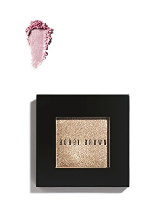 Bobbi Brown Shimmer Wash Eyeshadow - Berry Sorbet Göz Farı