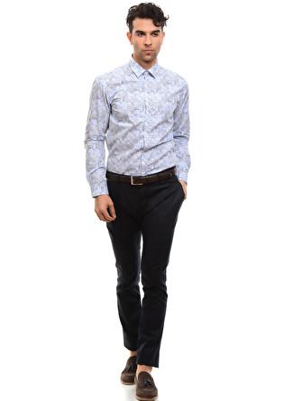 PENFORD Klasik Pantolon