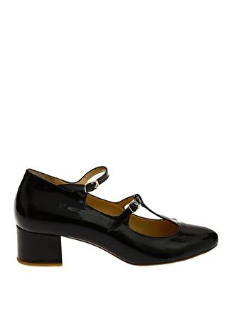 Beymen Studio Düz Ayakkabı