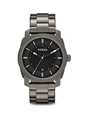 Fossil FFS4774 Erkek Saat