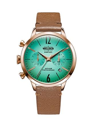 Welder WWRC112 Kadın Saat