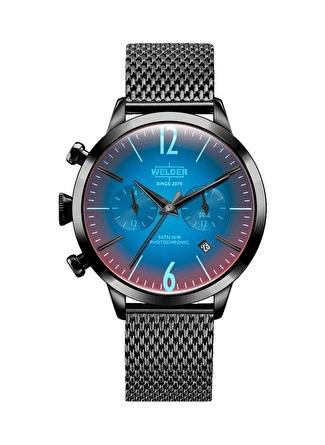 Welder WWRC600 Kadın Saat
