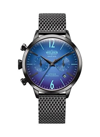 Welder WWRC611 Kadın Saat