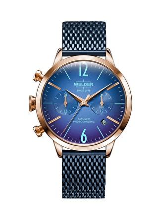 Welder WWRC631 Kadın Saat