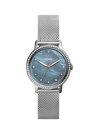 Fossil FES4313 Kadın Saat