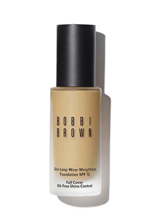 Bobbi Brown Fondöten
