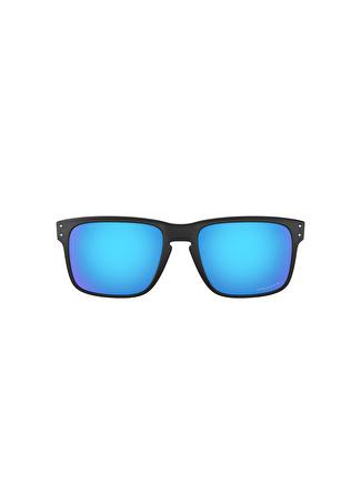Oakley 0OO9102 Erkek Güneş Gözlüğü