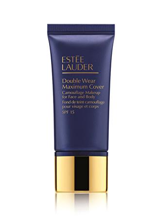Estee Lauder Double Wear Maximum Cover 3N1 Ivory Beige 30 ml Fondöten