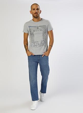 Twister Jeans Star Milano 176 Mavi Klasik Pantolon