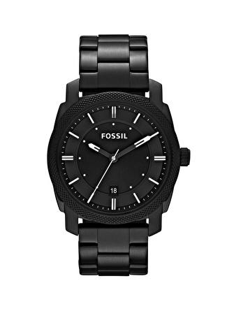 Fossil FFS4775 Erkek Saat