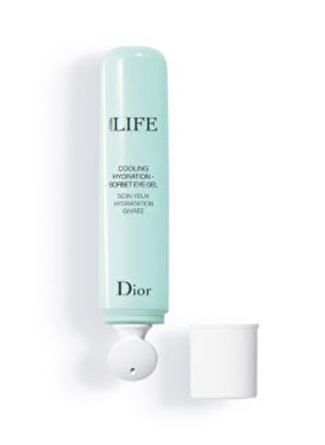 Christian Dior Hdyra Life Sorbet Göz Kremi