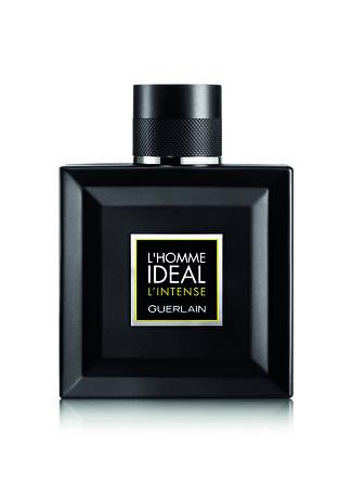 Guerlain L'Homme Ideal Intense Edp 50 ml Erkek Parfüm