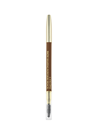 Lancome Brow Shaping Powdery Pencil 04 Brown Kaş Kalemi
