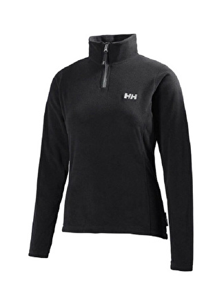 Helly Hansen Slope Polar Fleece Termal Polar Sweatshırt