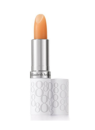 Elizabeth Arden Eight Hour Cream Lip Protectant Stick Spf 15 Onarıcı Krem