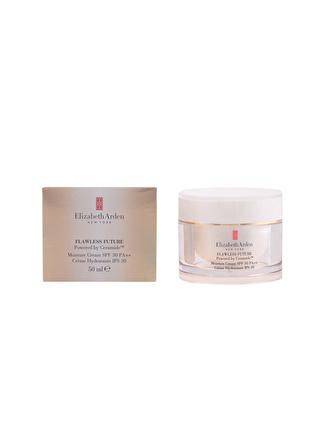 Elizabeth Arden Ceramide Flawless Future Moisture Cream Spf 30 Pa++ Onarıcı Krem