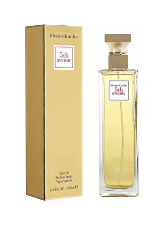 Elizabeth Arden 5Th Avenue Edp 125 ml Parfüm