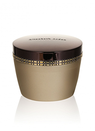 Elizabeth Arden Ceramide Premiere Intense Moisture And Renewal Overnight Regeneration Cream 50 ml Nemlendirici