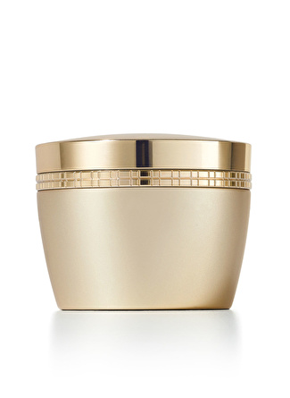 Elizabeth Arden Ceramide Premiere Intense Moisture And Renewal Regeneration Eye Cream 15 ml Göz Kremi