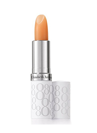 Elizabeth Arden Eıght Hour Cream Lıp Protectant Stıck Spf 15 - Honey Nemlendirici