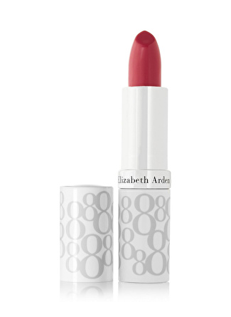 Elizabeth Arden Eight Hour Cream Lip Protectant Stick Spf 15 - Blush Nemlendirici