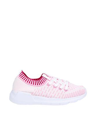 Limon Company Yürüyüş Ayakkabısı