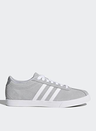 Adidas Courtset Lıfestyle Ayakkabı