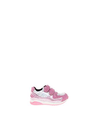 Pink&Orange Yürüyüş Ayakkabısı