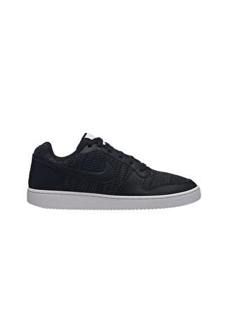 Nike Ebernon Lifestyle Ayakkabı